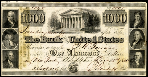 us-1000-bank_of_the_united_states_due_15-dec-1840